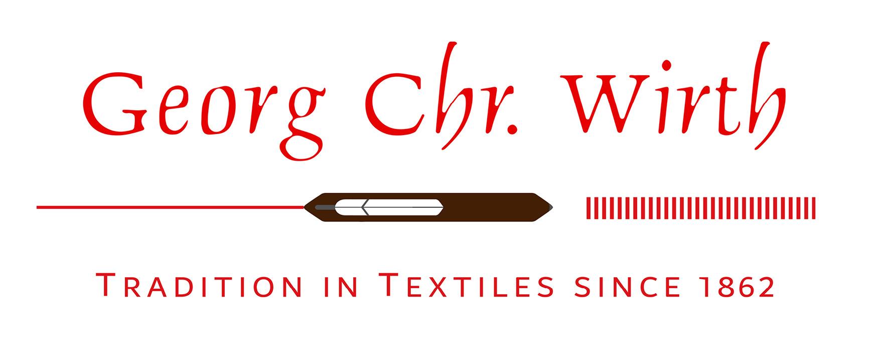 Georg Chr. Wirth GmbH & Co. KG